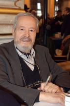 Albert Memmi