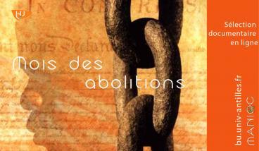 mois des abolitions