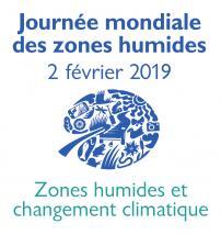 Journée mondiale des zones humides 2019